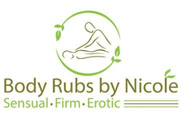 Miami Body Rubs